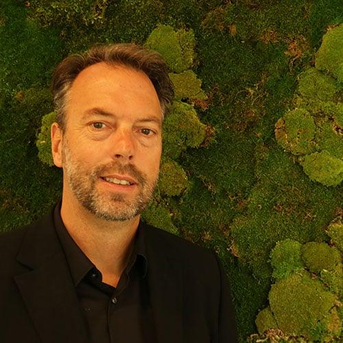 Ralph Willemsen